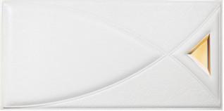 panel-dekoracyjny-mp-6322-19
